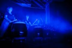 Fotos Taiko Konzert-2849