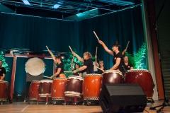 Fotos Taiko Konzert-2982