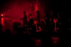 Fotos Taiko Konzert-3340