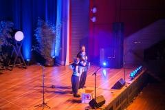Fotos Taiko Konzert-3515