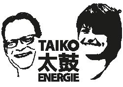 Taiko Energie